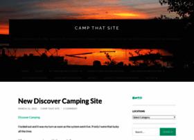 campthatsite.com