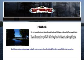 campthornapple.com