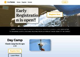 campthurman.org