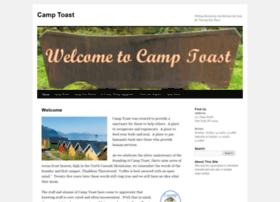 camptoast.net