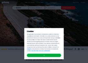 camptoo.nl