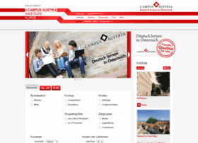 campus-austria.at