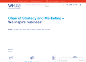 campus-for-strategy.de