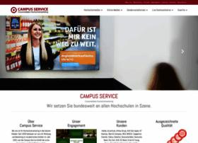 campus-service.com