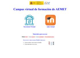 campus.aemet.es
