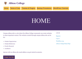 campus.albion.edu