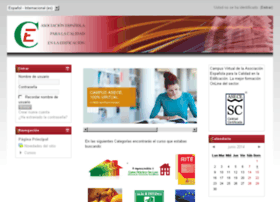 campus.asece.org