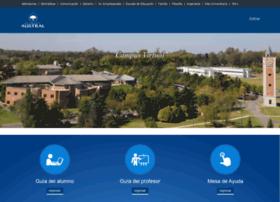 campus.austral.edu.ar