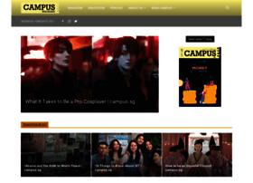 campus.com.sg