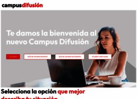 campus.difusion.com
