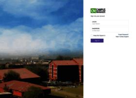 campus.dpssrinagar.com