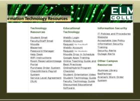 campus.elms.edu