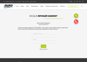 campus.escc.ru