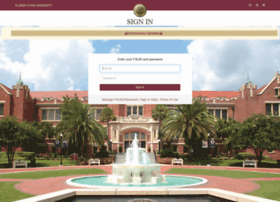 campus.fsu.edu