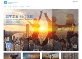 campus.ge.com.cn
