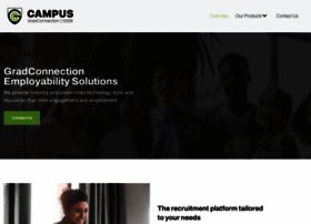 campus.gradconnection.com
