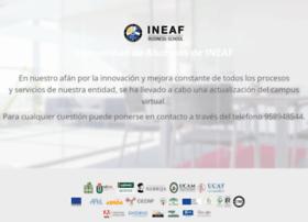 campus.ineaf.es