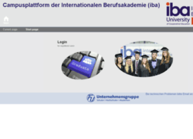 campus.internationale-ba.com
