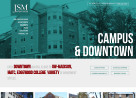campus.jsmproperties.com