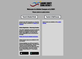 campus.laramie1.org