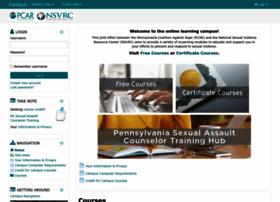 campus.nsvrc.org