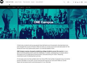 campus.one.org