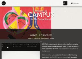 campus.poetryschool.com