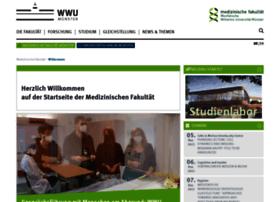 campus.uni-muenster.de