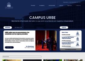 campus.urbe.edu