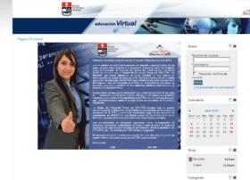 campus.virtualepn.edu.ec