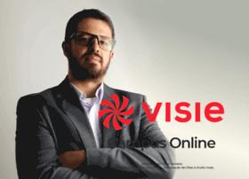campus.visie.com.br