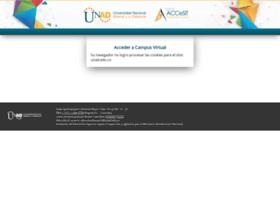 campus03.unad.edu.co