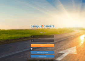 campus2careers.com