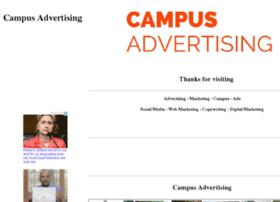 campusads.com.au