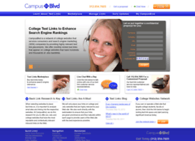 campusblvd.com