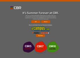 campusbookrentals.com