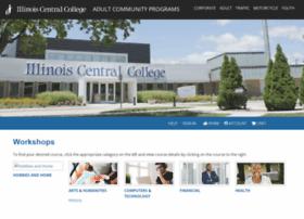 campusce.icc.edu