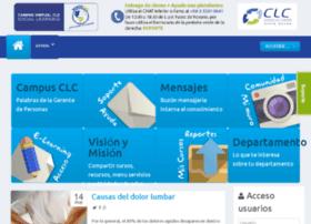 campusclc.com