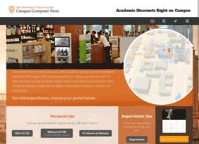 campuscomputer.com