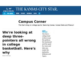 campuscorner.kansascity.com
