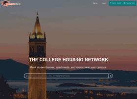campuscribz.com
