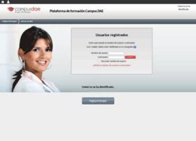 campusdae.com
