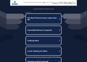 campusdelifoodstore.com