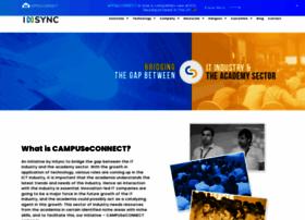campuseconnect.com
