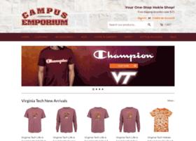 campusemporium.com