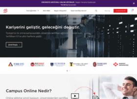 campusera.com