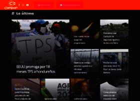 campushd.tv