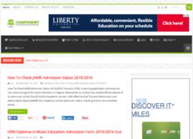 campushint.com