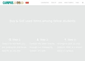 campushoots.com