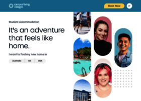 campushousing.com
